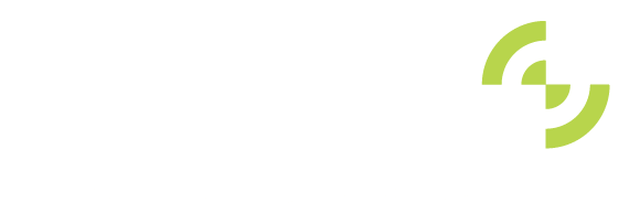 Directworx Logo